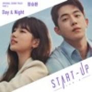 download lagu Jung Seung Hwan Day & Night