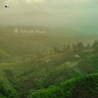 Once Mekel - Sabda Alam