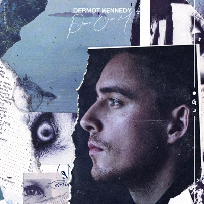 Power Over Me (Acoustic) - Dermot Kennedy mp3 download