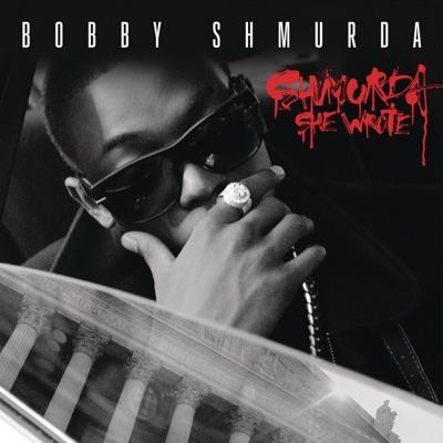 Hot Boy - Bobby Shmurda mp3 download