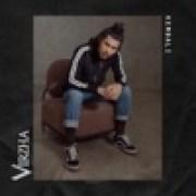 download lagu Virzha Kembali