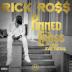 Pinned to the Cross (feat. Finn Matthews) - Rick Ross - Rick Ross