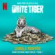 DIVINE - Jungle Mantra (feat. Vince Staples & Pusha T)