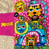 Mocca - Everything Is Gonna Be Fine