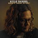 Free Download Kyle Daniel God Bless America (Damn Rock n Roll) Mp3