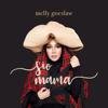 Melly Goeslaw - Sio Mama