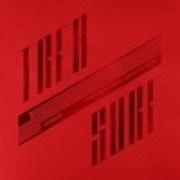 download lagu ATEEZ Light