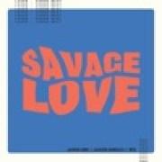 Jawsh 685, Jason Derulo & BTS - Savage Love (Laxed - Siren Beat)width=