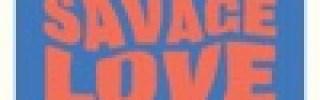 Jawsh 685, Jason Derulo & BTS - Savage Love (Laxed - Siren Beat)