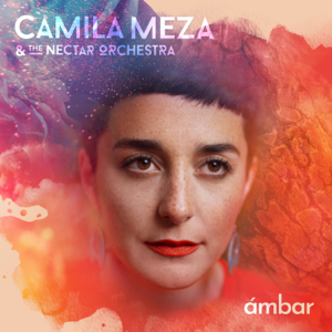 Ambar - Ambar mp3 download