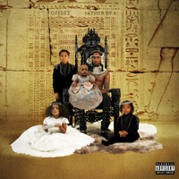 FATHER OF 4 - Offset mp3 download