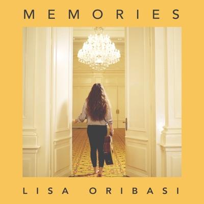 Memories - Lisa Oribasi mp3 download