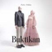 download lagu Putri Delina Buktikan