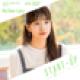 Suzy - My Dear Love