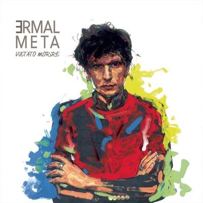 Vietato Morire - Ermal Meta mp3 download