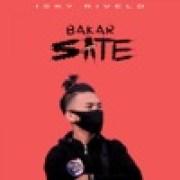 download lagu Isky Riveld & DJ Desa Bakar Sate