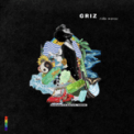 Free Download GRiZ Find My Own Way (feat. Wiz Khalifa) Mp3