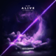 Alok - Alive (It Feels Like)