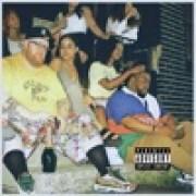 download lagu Big Wiz & TEK Fix You Crown (feat. Saint LaRon & Itzy)