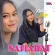 download lagu Kalia Siska Sahabat