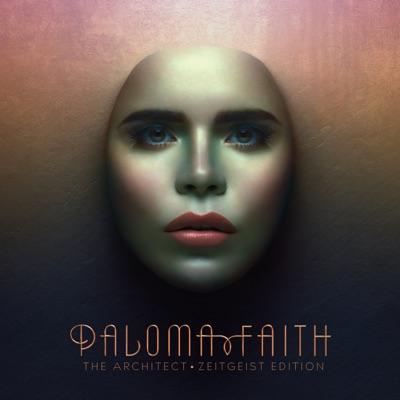 Lullaby - Sigala & Paloma Faith mp3 download