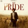 Tarsem Jassar - My Pride