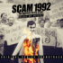Achint - Scam 1992 Theme MP3