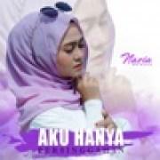 download lagu Nazia Marwiana Aku Hanya Persinggahan