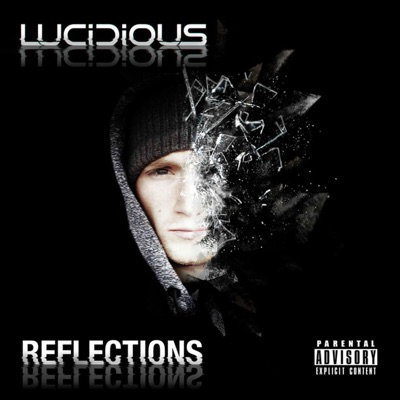 Changes - Lucidious mp3 download