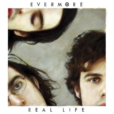 Light Surrounding You - Evermore mp3 download