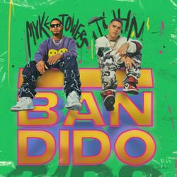 Bandido - Bandido mp3 download