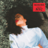 Nicole Bus - Live In NYC