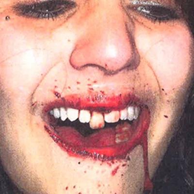 Treat 'Em Like a Prostitute - $uicideboy$ & Germ mp3 download
