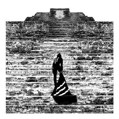 Odyssey - No Wyld mp3 download