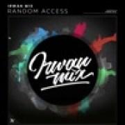 download lagu Irwan Mix Pura Pura Lupa