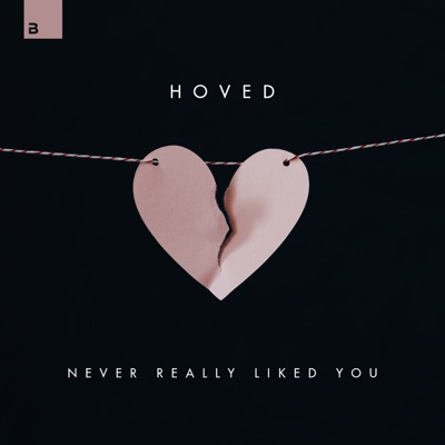 Never Really Liked You - Hoved mp3 download