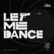 download lagu EVERGLOW Let Me Dance