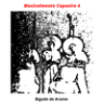 Bigode de Arame - Musicalmente Capoeira 4