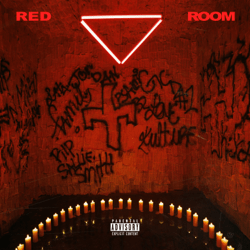 Red Room - Red Room mp3 download