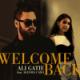 Ali Gatie - Welcome Back (feat. Alessia Cara)