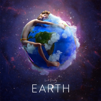 Earth - Lil Dicky mp3 download