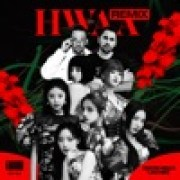 download lagu (G)I-DLE & Dimitri Vegas & Like Mike HWAA