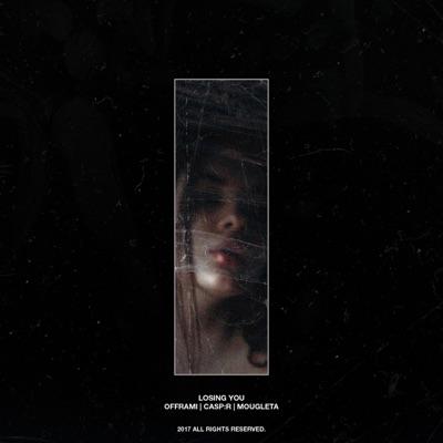 Losing You - offrami & CASP:R Feat. Mougleta mp3 download
