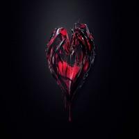 Let Go (feat. Juice WRLD) - GDS mp3 download