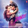 Millind Gaba & Aditi Singh Sharma - Aaye Haaye