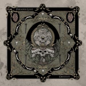 Obsidian - Obsidian mp3 download