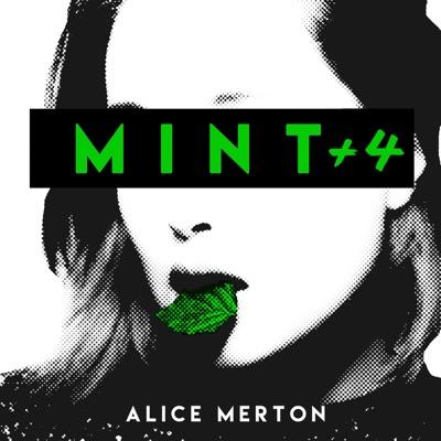 Easy - Alice Merton mp3 download