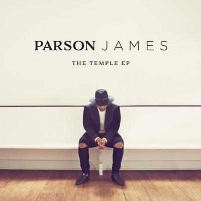 Temple - Parson James mp3 download