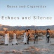 download lagu Roses and Cigarettes Bones on the Ground