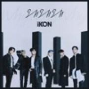 download lagu iKON Why Why Why